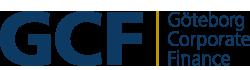 GCF_Logo_250_70