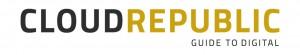 CloudRepublic Logo