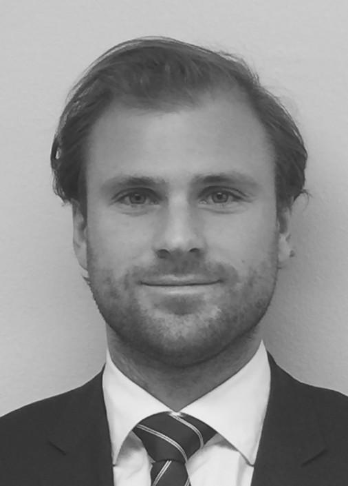 Filip Bergfelt