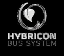 Hybricon