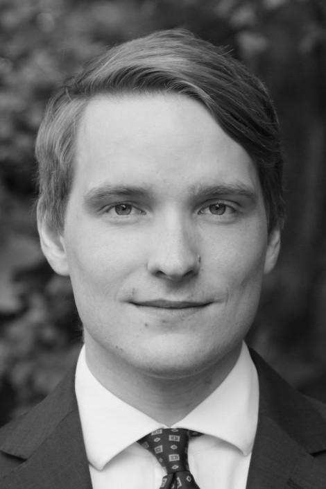 Rasmus Widell