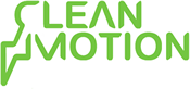 cleanmotion-logo (1)