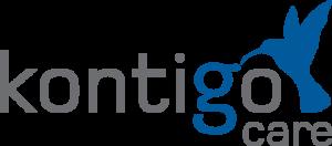 kontigo-care-logo