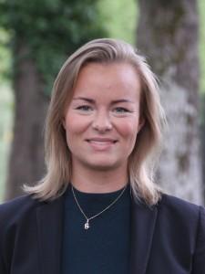 Elin Olsson