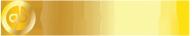 goldblue-logo