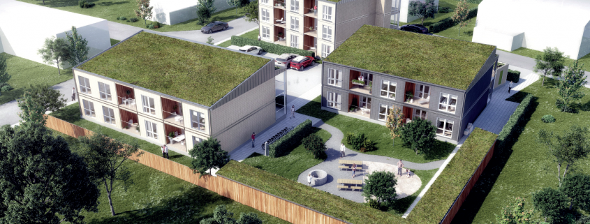 Bild situationsplan Illern1 2927 m2